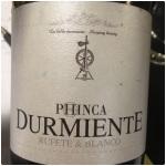 Phinca Durmiente Rufete Blanco 1