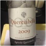 Agricola Querciabella 1