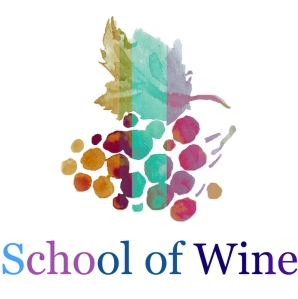 School of Wine