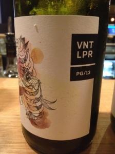 Vinteloper Southern Fleurieu Pinot Gris 1