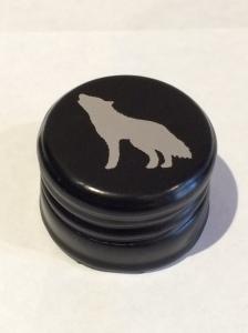 Howling Wolves Cabernet Sauvignon 2